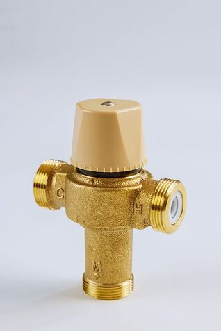 Thermostatic Expansion Valve in Arlington, TX